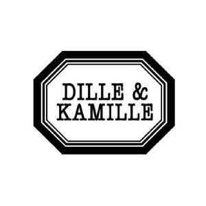 Dille kamille