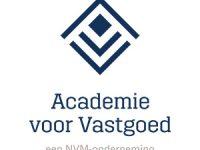 AcademievoorVastgoed-logo.jpg