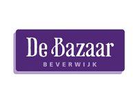 DeBazaar-logo.jpg