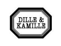 Dille-kamille-1.jpg