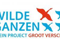 Wilde-Ganzen-logo.jpg