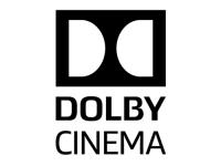 dolbycinema2.png
