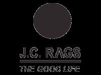 jcrags-logo.png
