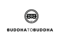 logo-buddha-to-buddha.png