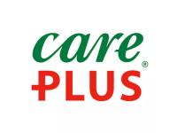 logo-care-plus.png