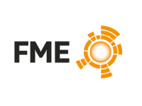 logo-fme.png