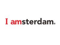logo-i-amsterdam.png