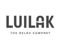 logo-luilak.png