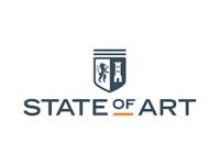 logo-state-of-art.png
