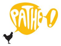 pathe-logo.jpg