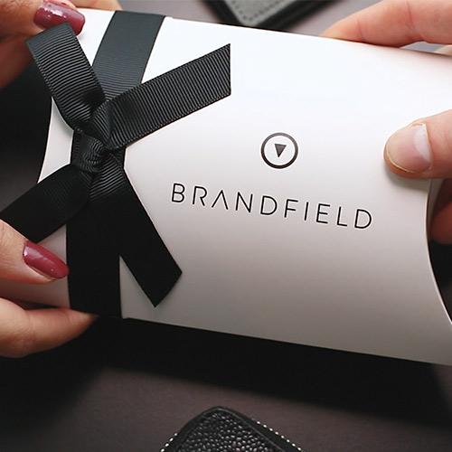 kl_Brandfield18