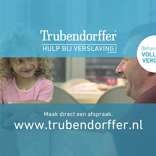 kl_Trubendorffer118