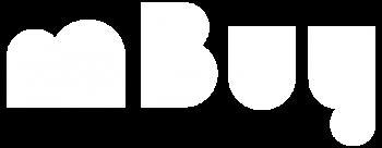 mBuy_logo_800x31818